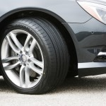 初期型フィット(DBA-GD1)の適切なタイヤサイズ選び!
