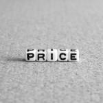 ヴェゼルハイブリッドの価格は値引きが必須!特にX以上と4WD!