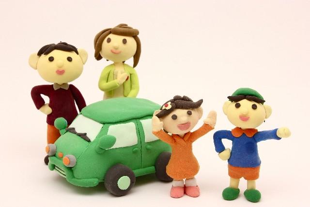 フィット 買取 下取り 価格 査定 相場 車検 車検費用 任意保険 中古車 販売